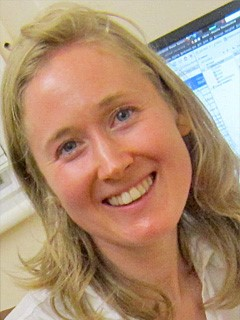 picture of Rhoda Hawkins