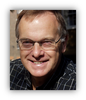 picture of Chris Wright